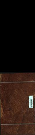 Vavona korenica, 2,0700