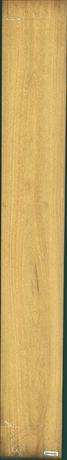 Cerejeira, 27.0840