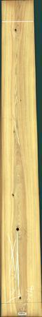 Cypress, 25.3440