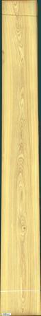 Cypress, 20.4800