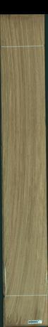 Europäische Eiche, 20,6080