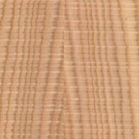 Larch rough horizontal