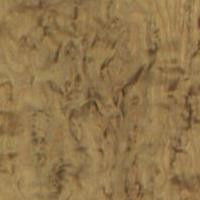 Thermo Birch Burl Creme