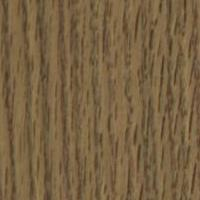 Thermo Red Oak Creme