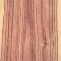 Ruzino drvo