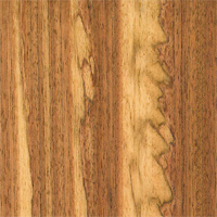 Goncalo Alves Tigerwood