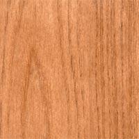 Brasil Cedar